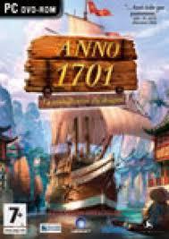 Anno 1701 : La Maldiction du Dragon : toutes les actualits - Gamekult Une dmo pour l add-on d Anno 1701 - Actu - Gamekult