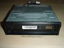 13 results for sony cdx m630 sony cdx gt63uiw cdx gt630ui out faceplate tested good guaranteed