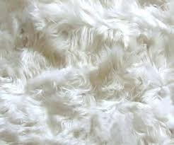 inspiring faux fur area rug of perfect sheepskin furry ikea sheep how to wash trendy