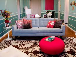 Red And Turquoise Living Room Wonderful Ideas Red And Turquoise Living Room 11 And Red Wall Art