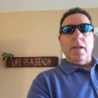 Tony Laudano - Service Manager - Clean The Uniform Co.   LinkedIn