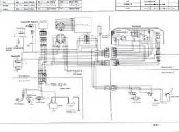 kubota wiring diagrams kubota auto wiring diagram schematic similiar kubota ignition switch wiring diagram keywords on kubota wiring diagrams