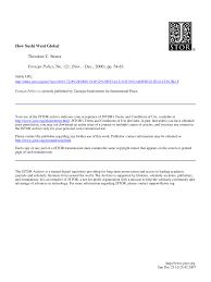 tourism advantage essay boarding school