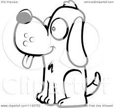 Small Picture Human Ear Coloring Page For Coloring Page itgodme
