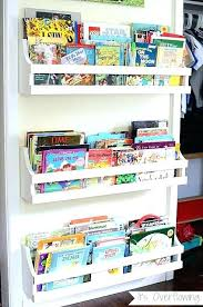 childrens book shelves children book shelves enchanting kids book shelves astonishing decoration best bookshelves for ideas childrens book shelves