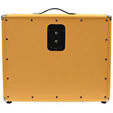 1x12 Guitar Cabinet Empty Amazoncom Seismic Audio 1x12 Guitar Speaker Cab Empty 7 Ply