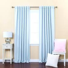 baby nursery curtains window treatments baby blue curtains light blue  curtains for nursery baby baby blue . baby nursery curtains ...