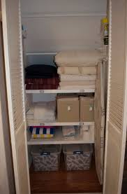 Pantry Under Stairs Under Stairs Closet Shelving Home Design Ideas