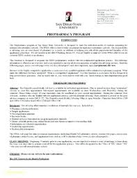chronological resume template download chronological resume template download elegant example spacesheep co