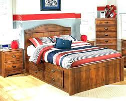 kids full size beds girl twin bed frames kid for little child bedding full size