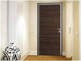 cool bedroom door designs. Door Modern Design Cool Bedroom Doors Of For Contemporary Designs D