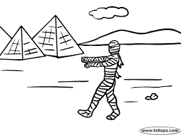 Small Picture Mummy Coffin Coloring Pages RedCabWorcester RedCabWorcester