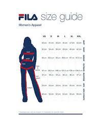 Nwt Womens Size Large Fila Sport Black Aeon Zip Up Soft