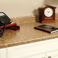 8 ft laminate countertop dimensions 8 ft amber quarry straight valencia 8 ft laminate countertop in