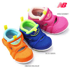 new balance infant shoes. nb new balance fd506 baby shoes sneakers summer kids breathability infant rakuten
