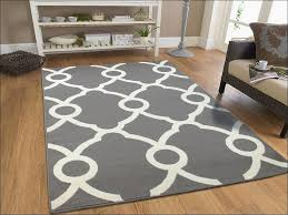 cute kitchen rugs trendy half moon mats tar round grey of design pertaining to half moon kitchen rugs