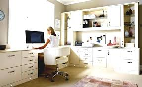 Home office shelves ideas Office Space Ikea Office Storage Solutions Small Home Office Storage Ideas Appealing Office Design Planner Home Office Designs Ikea Desk Storage Solutions Thesynergistsorg Ikea Office Storage Solutions Small Home Office Storage Ideas
