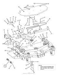 61 mower deck ponents part 2 joystick wiring diagram at free freeautoresponder co
