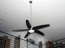 office ceiling fan. Image Of: Westinghouse Ceiling Fan Bendan With Remote Control Fans Regarding Airplane Propeller Office