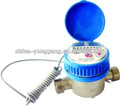 list manufacturers of reed switch buy reed switch get discount reed switch water meter 10 liters pulse