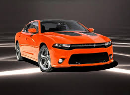 2018 dodge avenger release date. fine date 2017 dodge avenger concept color options for 2018 dodge avenger release date