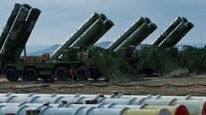 Resultado de imagen para misiles rusos