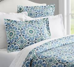 aqua duvet cover images reverse search pertaining to awesome household aqua duvet cover remodel