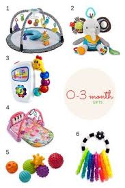 best baby toys month guide gracefulmommy com baby • tips  best baby toys 0 4 month guide gracefulmommy com baby • tips baby toys toy and babies
