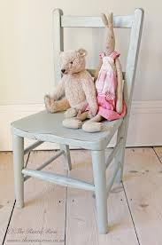 shabby chic childrens furniture. 23 Best Our Shabby Chic Nursery Furniture Images On Pinterest | Baby Furniture, And Childrens Y