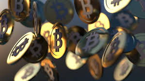 The brd bitcoin wallet app is easy for everyone, from crypto wallet beginners to seasoned bitcoin wallet experts. Crypto Wallet Brd Sees Record Downloads Amid Pandemic