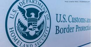 Cbp Pay Chart Cbp Adjusts Merchandise Processing Fees Freightwaves