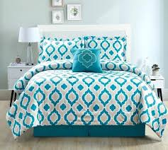 teal and black bedding sets bedding comforter sets queen taupe bedding set cool bed sets pink and gold comforter aqua