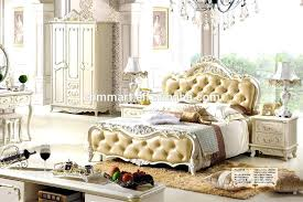 fancy furniture fancy bedroom furniture sets fancy bedroom furniture sets fancy furniture s in houston fancy furniture