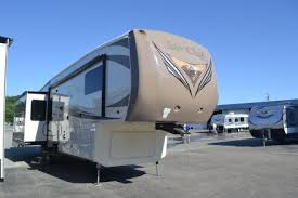 Small Picture Small 5th Wheel Trailers Fabulous The Best Th Wheel Rv With Small