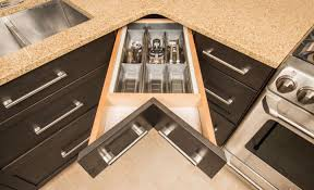 Clever Storage For Small Kitchens Cabinets Storages Fascinating Small Kitchen Storage Ideas And