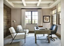 office decoration idea. Office Decoration Idea. Idea 18 C Y