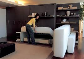 Impressive Fold Out Wall Couch To Enlarge Bonbon Trading For Concept Ideas