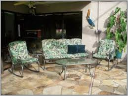 home depot outdoor furniture covers. Home Depot Martha Stewart Outdoor Furniture Covers Patios D
