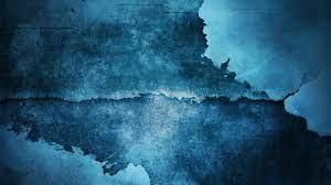 2560x1440 Blue Grunge Wall YouTube ...
