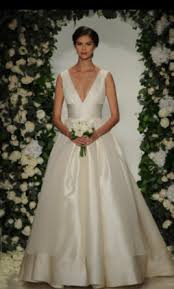 anne barge wedding dresses. pin it add to: · anne barge langham 18 wedding dresses