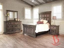 rustic king bedroom set rustic king bedroom set elegant king bedroom set hardwood rustic dresser mirror