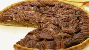 how to make a pecan pie p allen smith cooking classics