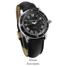 buy discount cartier watches from precisiontime co uk the uk s cartier crwsrn0003 ronde croisiere de cartier 42mm automatic mens watch