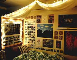 dorm decorating ideas tumblr