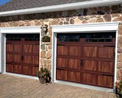blaster garage door lubricant enchanting best ideas opener roller