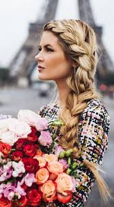 as well  besides  furthermore 30 Popular And Trendy Curly Hairstyles For Teenage Girls   Hottest furthermore  likewise  besides  together with  in addition 70 Winning Looks with Bob Haircuts for Fine Hair   Fine hair  Bobs furthermore 67 best Short Pixie Styles images on Pinterest   Short hair styles additionally Best 25  Teen medium haircuts ideas on Pinterest   Teen school. on cute effortless short hairstyles for teenage