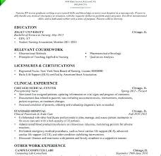 Sample Resume Nurse Unique Examples Of Lpn Resumes Resume Ideas