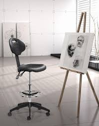 unico office chair. Zuo Modern Unico Office Chair Inspirational 67 Best Seating Images On Pinterest Hon Furniture