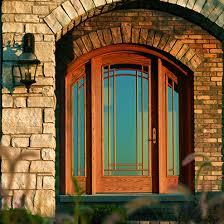 residential front doors. Andersen Entry Doors Residential Front T