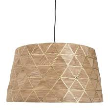 freedom furniture lighting. freedom furniture and homewares lighting